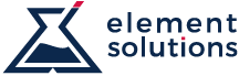 element solutions inc